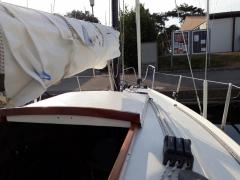 Yachting France Elor 65