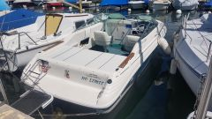 Sea Ray 200 Signature