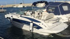 Crownline 250 CR Day Cruiser