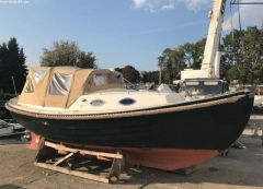 Vivante Sloep Pretty 630 Sportboot