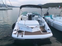 Regal 2250 Daycruiser