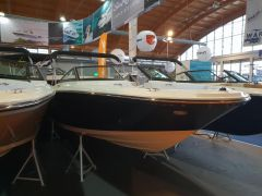 Sea Ray SPX 190 Outbord Sportboot