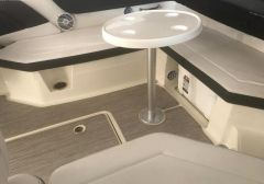 Sea Ray 230 SPX 6,2 MPI V8 300 PS