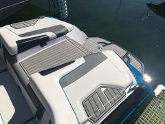 Correct Craft Super Air Nautique G23
