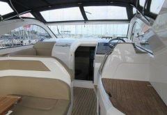 Fairline 38 Targa