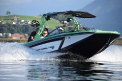 Nautique GS22 Multi-Sport Perfection