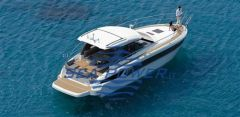 Bavaria S 36 Hard Top Hard Top Yacht