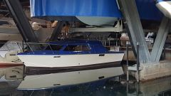 Chris Craft CHRIS-CRAFT CRUISER 25 Kabinenboot