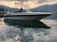 Sea Ray 260 OV / Occasione Sport Boat