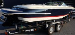 Chris Craft Corsair22 Heritage