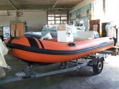 For-Sea 430