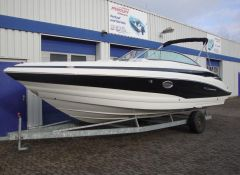Crownline 275 Ss Sportboot