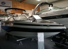 Crownline 205 Ss Sportboot
