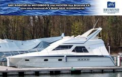 Neptunus 129 / 43' Sedan Fly Motoryacht