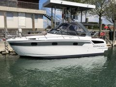 Bavaria S30 Open Cruiser Yacht