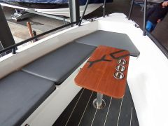 <b>XO 250 Open SNG Luzern</b>