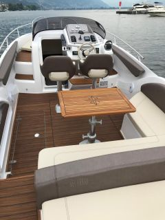 Sessa Key Largo 27