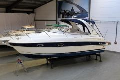 Bavaria 27 Sport Day Cruiser