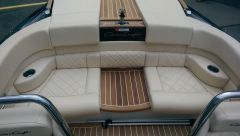 Chris Craft Capri 21 / Occasione