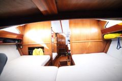 Chris Craft Super Catalina
