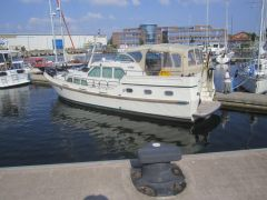 Linssen 470 Mark Ii Linssen Grand Sturdy