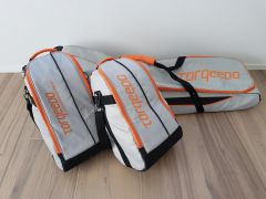 Torqeedo Travel 1003 CS Aussenborder