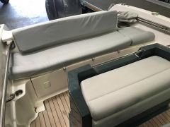 Pacific Craft Northshore 670 Open met 48 vaaruren !