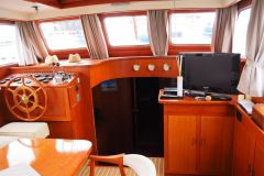 Super van Craft 1380 Quintana