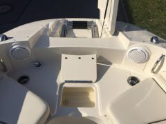 Sea Ray 280 SD Sundeck