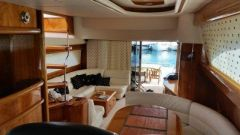 Uniesse 70 fly