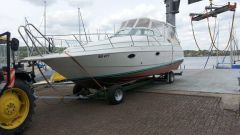 Chris Craft 302 Crown