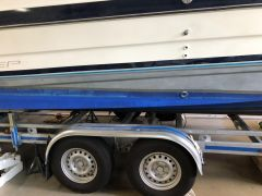 Bayliner 2655CS