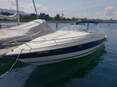 Chris Craft 268 Koncept