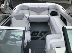 MasterCraft XT 21 ELEKTRO HIGH POWER