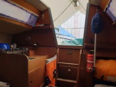 Yachting France Jouet 26