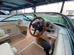Chris Craft 21 Carina