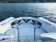 "Axis A22 by Malibu Vandall Edition ""Limited E"