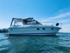 Princess 286 Motoryacht