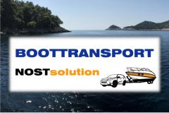 BOOTTRANSPORT Hardtop