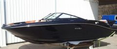 Sea Ray SR 190 SPORT BLACK BEAUTY Bowrider