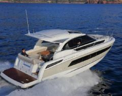Jeanneau Leader 33 (Search)