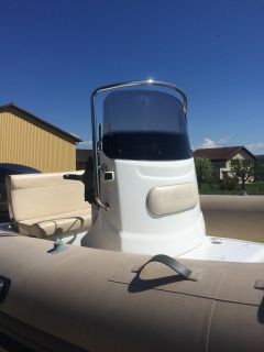 Selection Boats Selection Wawes 530