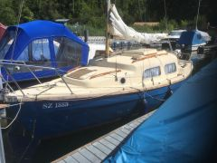 Cobramold Leisure 22