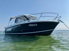 Jeanneau Merry Fisher  755 Kajütboot