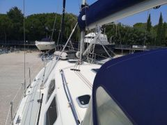 Hunter Marine HUNTER 41 DS