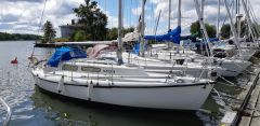 Laurinkoster L28 Classic