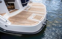 Aquador 30 Sport Top