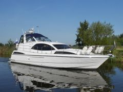 Broom 425 Motor Yacht