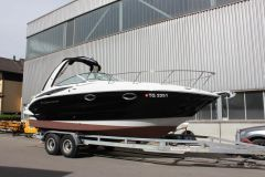 Crownline 260 CR Yacht a Motore