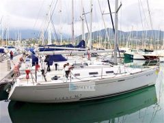 Bénéteau FIRST 36.7 Regatta boot